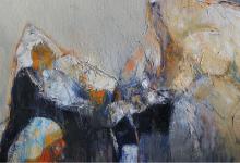 Schilderij 2015-1