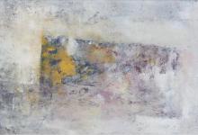 Schilderij 2015-3