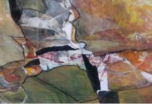 schilderij 2015-7