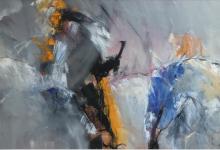 schilderij 2015-8