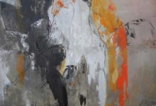 Schilderij 3